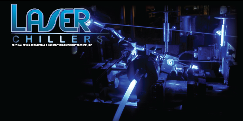 laserchillers-frontpage-03