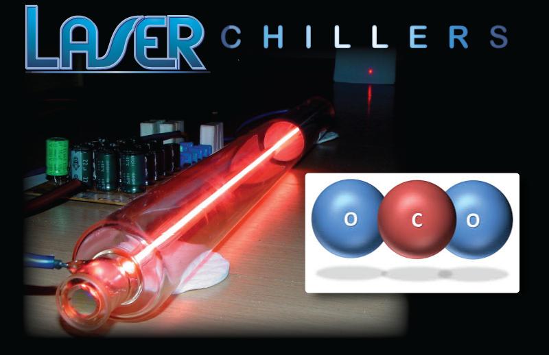 laserchiller-gas-laser