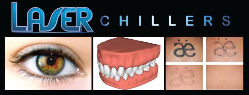 laserchillers-medical